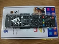 Hd Satellite Receiver Star X Mini Hd DVB s2 tv Channel Receiver