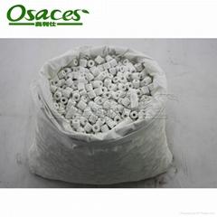 Bio-Chemical Ceramics        Glass Ceramic Filter
