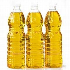 Refined Palm Oil Ready N