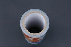 鋁塑門窗PE保護膜