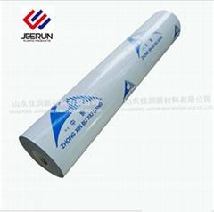 磨砂鋼板保護膜