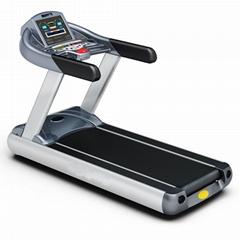供應博菲特健身器材跑步機