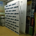 Pop Up Display Pop Up Stand 3