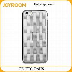 JOYROOM Hot TPU Mobile phone case for iphone 6