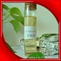 Linalool Natural