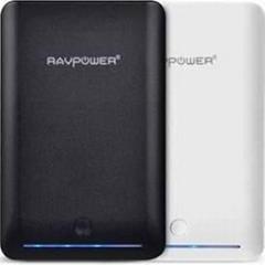 RAVPower Deluxe 14000mAh Power Bank External Battery Charger