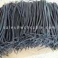 Abrasion Resistant TPU Spiral Cable UL20279 UL20280 UL20281 UL20317