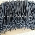 Multicore Flexible TPU Spiral Cable UL20318 UL20350 UL20351 UL20352