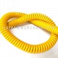 Curved Cable UL21032 UL21060 UL21126 UL21127 UL21139