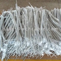 Oil Resistant Coiled Spiral Cable UL20084