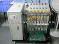 CL2R Communication Cable