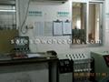 CL3P Communication Cable