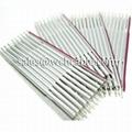 Ribbon Cable UL4478 AWG26 PH2.0 & PH2.54