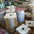 Ribbon Cable UL2468 AWG24 PH1.5