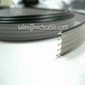 Ribbon Cable UL21016 AWG26 PH2.0 &