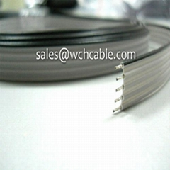 Ribbon Cable UL21016 AWG28 PH0.90