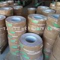 Ribbon Cable UL2651 AWG28 PH1.27 10PINS