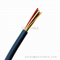 30V Automotive Cable UL20963