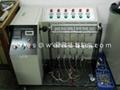 TPU Sheathed Data Cable UL20733