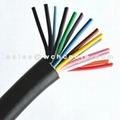 Multicore Custom Cable