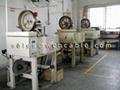 ABC Quality Custom Cable