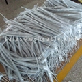 POS machine Spring Cable