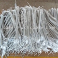 Heavy Duty Spring Cable