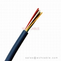 Good Quality UL Approval Electric Cable