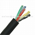 Ordinary Duty Power Cable