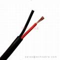 Automotive Battery Cable