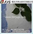 供應湖北大冶馮家山WFB超細硅灰石 2