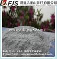供應湖北大冶馮家山WFB超細硅灰石 5
