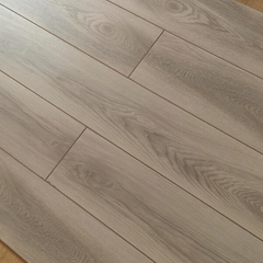 8mm canton fair valinge click laminate flooring