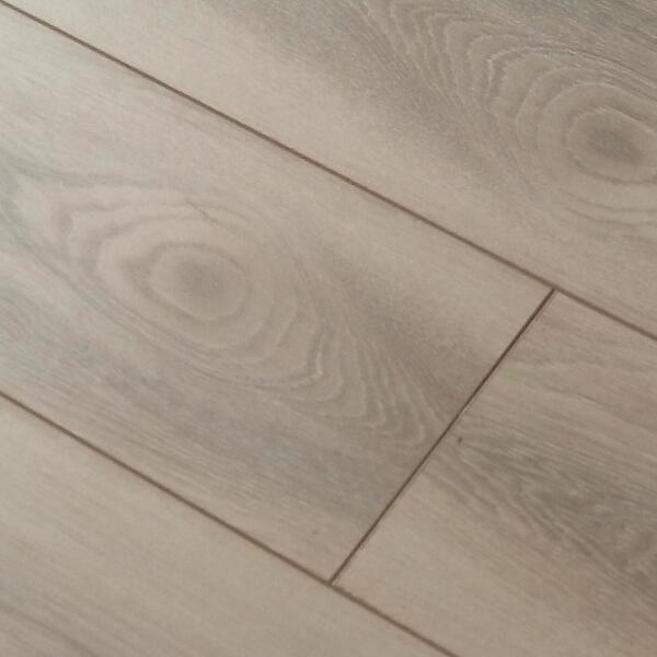 8mm canton fair valinge click laminate flooring 2