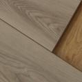 8mm canton fair valinge click laminate flooring 3