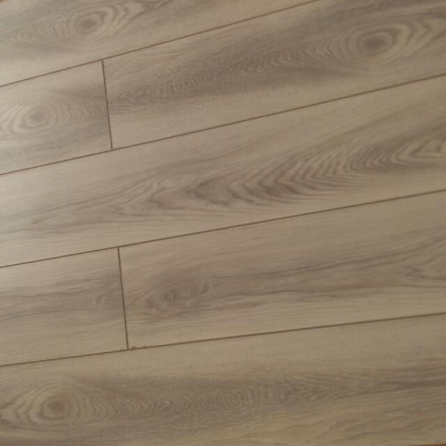 8mm canton fair valinge click laminate flooring 4