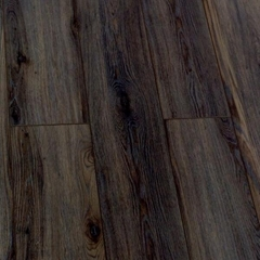 MDF HDF 12mm AC4 U Groove laminate flooring