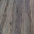 HDF AC4 8mm registered embossed laminate floor 3
