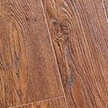 hot sale white oak 8mm russia laminate