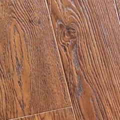 hot sale white oak 8mm russia laminate flooring