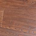 hot sale white oak 8mm russia laminate flooring 2