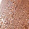 hot sale white oak 8mm russia laminate flooring 3