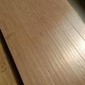 12mm Valinge royalty laminate flooring