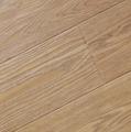 12mm Valinge royalty laminate flooring 2