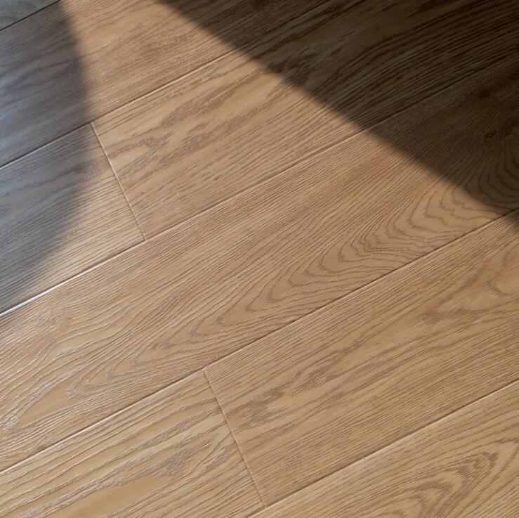 12mm Valinge royalty laminate flooring 4