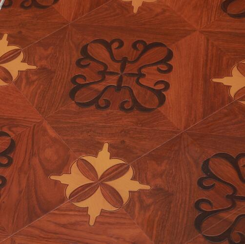 laminate wood flooring 8mm 12mm 1