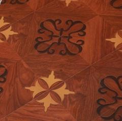laminate wood flooring 8mm 12mm