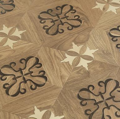 laminate wood flooring 8mm 12mm 2