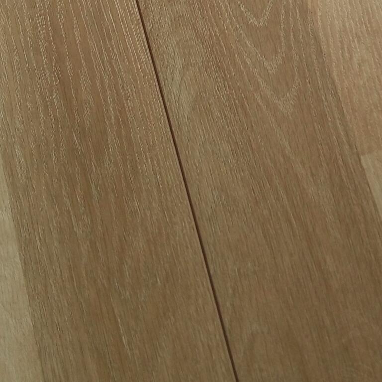 8mm 12mm hdf floor parquet laminate 1
