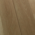 8mm 12mm hdf floor parquet laminate